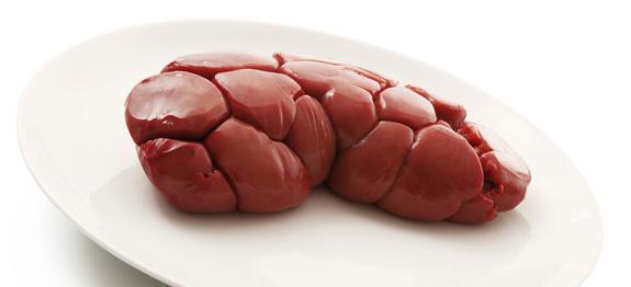 Carne congelata: è dannoso mangiarla?
