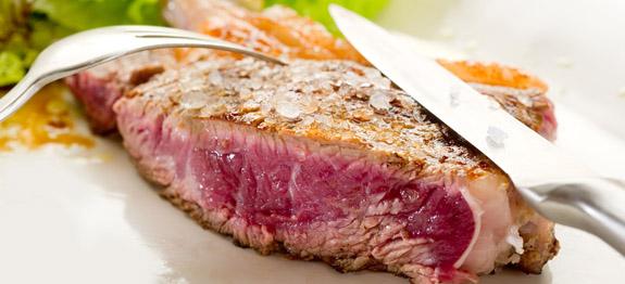 come cucinare la tagliata cucinare carne il miglior