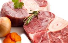 Come cucinare la carne di maiale