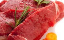 Come cucinare la carne di vitello