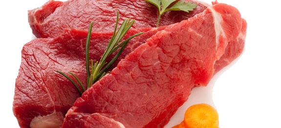 Come cucinare la carne di vitello - CucinareCarne.it