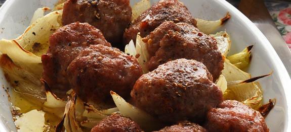 come cucinare la carne avanzata