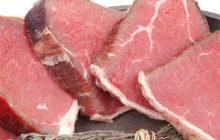 Come cucinare la carne al vapore